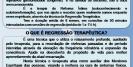 TERAPIA DA REFORMA INTIMA - CARTAZ