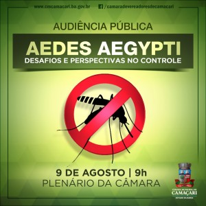 Card Aedes Aegypti.cdr