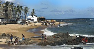 grd-praiadeamaralina