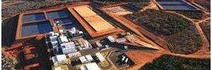 010175130328-mina-uranio-brasil