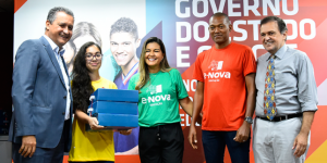 lancamento-do-enova-educacao1