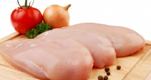chicken-fillets-980x520
