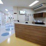 hospitaldia2