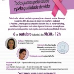 work shop outubro rosa