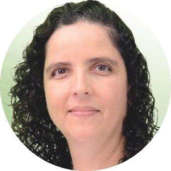 Coisas da Consciência, com Maribel Barreto: 15-10-2019