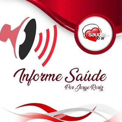 Podcast - Informe Saúde - 20/02/2020