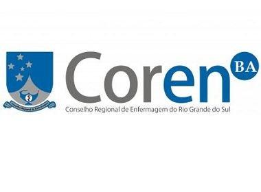 Coren-BA disponibiliza cartilha de prevenção ao coronavírus destinada ao público infantil