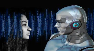 Live discutirá o cuidado inteligente e o uso de robôs no Hospital 4.0