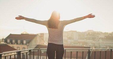 Nova estudo mostra que vitamina D funciona contra o novo coronavírus