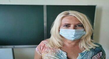 Projeto oferece apoio a educadores com os desafios da pandemia